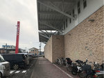 取材日:1/12 双龍 in VEAM加茂店