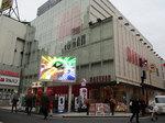 取材日:2/8 双龍 in マルハン池袋店