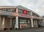 取材日:2/8 双龍 in マルハン玉津店