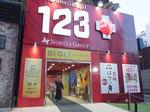 取材日:2/23 双龍 in 123+N東雲店