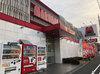 取材日:2/22 双龍 in マルハン昭島店