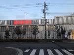 取材日:3/9 双龍 in マルハン東大和店