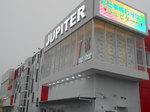 取材日:3/10 双龍 in ジュピター三方原店