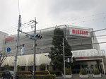 取材日:3/16 双龍 in マルハン青梅新町店