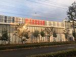 取材日:3/16 双龍 in マルハン東大和店