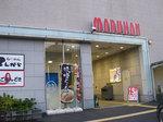 取材日:3/18 双龍 in マルハン亀有店