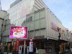 取材日:3/19 双龍 in マルハン池袋店