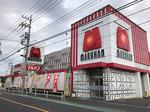 取材日:3/22 双龍 in マルハン昭島店