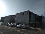 取材日:4/6 双龍 in エヌワン黒埼店