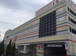 取材日:4/14 双龍 in 123座間店