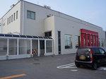 取材日:4/21 双龍 in ミリオン羽浦店