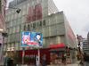 取材日:4/24 双龍 in マルハン池袋店
