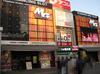 取材日:5/2 双龍 in MEGA GODDESS