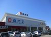 取材日:5/4 双龍 in DAMZ村上店