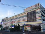 取材日:5/19 双龍 in 123座間店