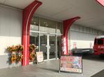 取材日:5/26 双龍 in キコーナ松戸店