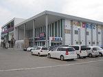 取材日:6/9 双龍 in DAMZ新発田店