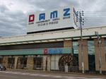 取材日:6/15 双龍 in DAMZ六日町店