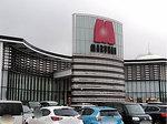 取材日:6/29 双龍 in マルハン松島店