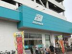 取材日:7/21 双龍 in 新!ガーデン八潮