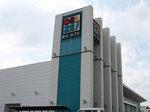 取材日:7/28 双龍 in デルゼビッグサイト新潟竹尾店