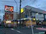 取材日:8/15 双龍 in ミュー川口芝店