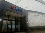 取材日:8/17 双龍 in DAMZ小千谷店