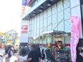 取材日:8月10日 双龍玉 in ジアス港南台