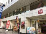 取材日:8/5 双龍 in PIA伊勢佐木町