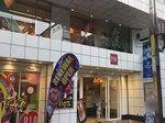 取材日:8/13 双龍 in PIA伊勢佐木町