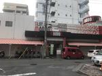 取材日:8/22 双龍 in マクオス東戸塚
