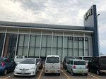 取材日:8/24 双龍 in エヌワン巻店