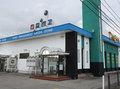 取材日:8月25日 双龍玉 in DAMZ inn坂町店