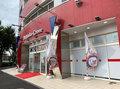 取材日:8/29 真双龍 in パチンコクリエ十日市場店