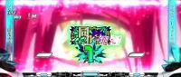 蒼穹のファフナーEXODUSの織姫カットイン・強パターンの画像