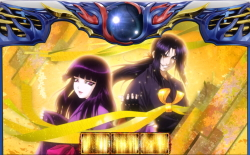 バジリスク絆2 エピソード