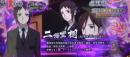 喰霊-零- 運命乱の桐紫