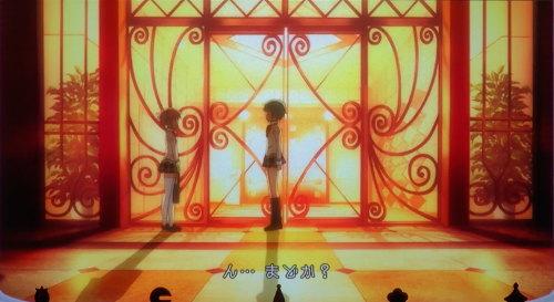 SLOT劇場版 魔法少女まどか☆マギカ[前編]始まりの物語/[後編]永遠の物語の