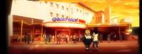 パチスロ モンキーターン4の平和島ステージ