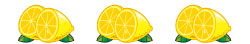 ワンバーS-30のレモン