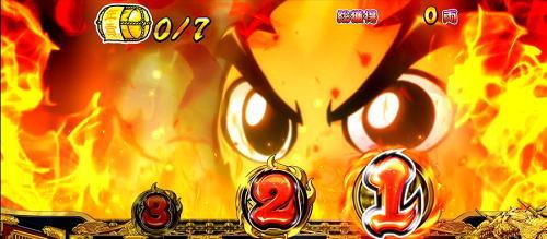 吉宗3の赤ナビ