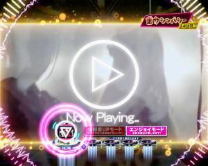 ぱちんこ AKB48 ワン・ツー・スリー!! のミュージック保留画像