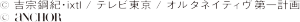 (C)吉宗鋼紀・ixtl
