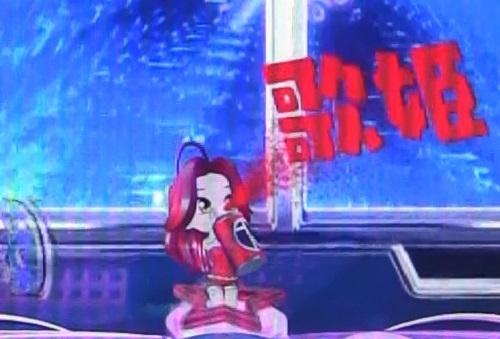 パチンコP中森明菜・歌姫伝説~THE BEST LEGEND~のスプレー缶の画像