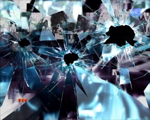 パチンコPアナザーゴッドポセイドン-怒濤の神撃-のフリーズ