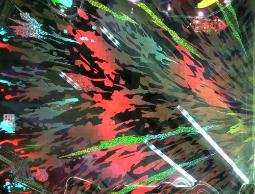パチンコPベルセルク無双の運命ノ刻2の画像