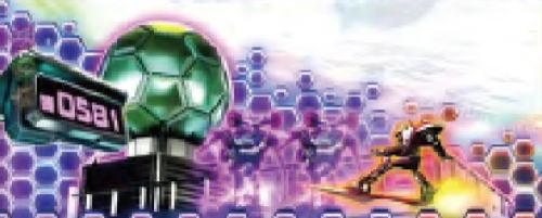 パチンコP交響詩篇エウレカセブン HI-EVOLUTION ZEROの基地襲撃保留