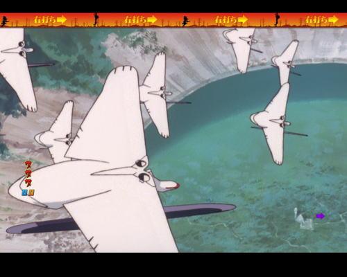 パチンコ新世紀エヴァンゲリオン 決戦 ~真紅~のAir