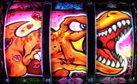 Pガオガオキング3のドデカボーナスの画像