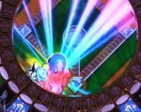 パチンコPホームランキングの神スイングの画像